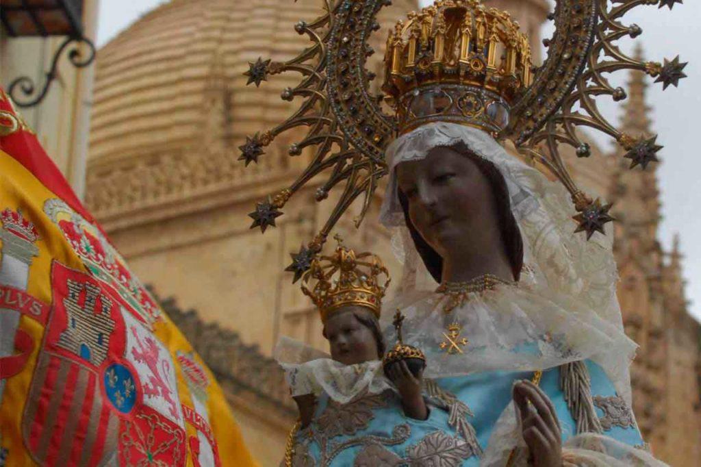 virgen-fuencisla-catedral